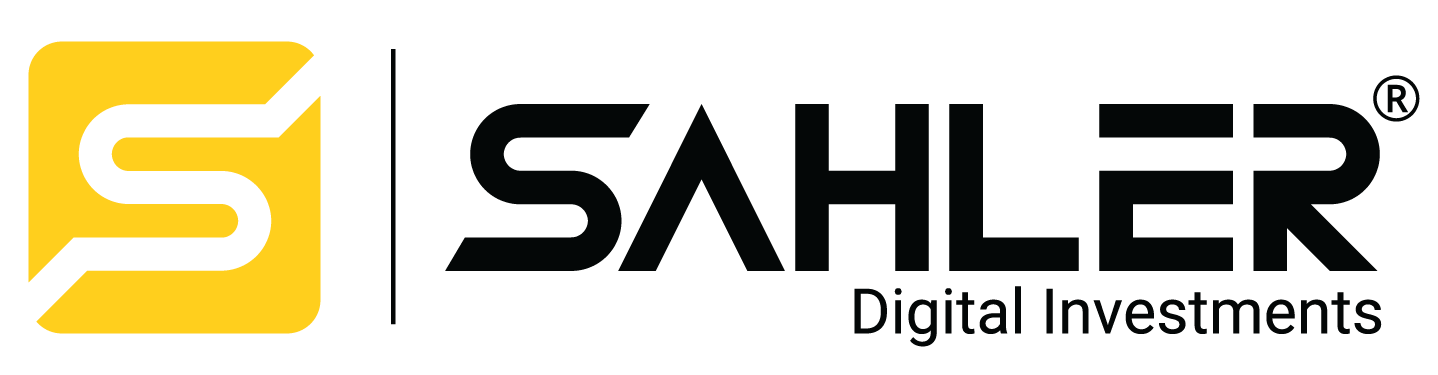 Sahler Digital Investments